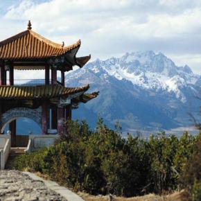 Tramita la visa de entrada a China, sincontratiempos