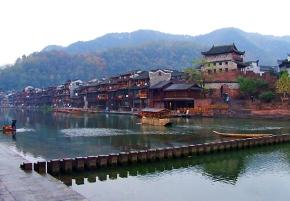 10 regiones para visitar en2014