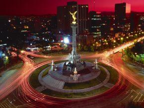 """México en el puesto 58 de los """"mejores países para hacernegocios"""""""