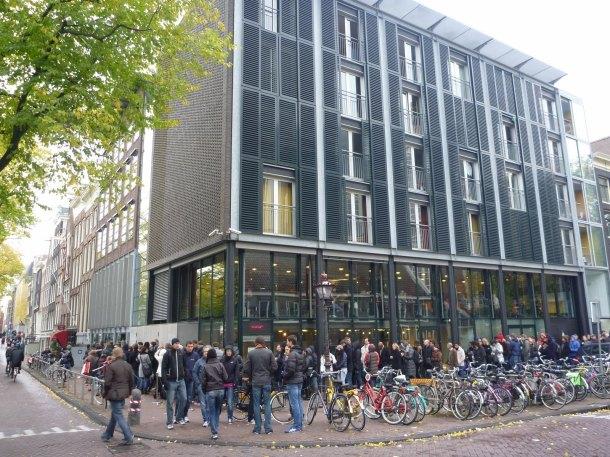 museo-de-ana-frank