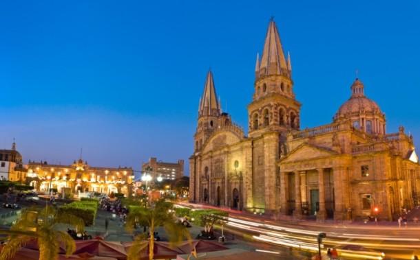 Guadalajara-Area-1127640649-L