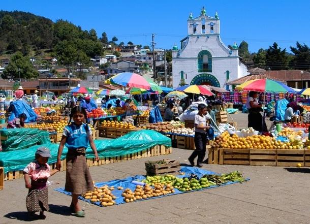 mercado-de-san-juan-de-chamula_465028