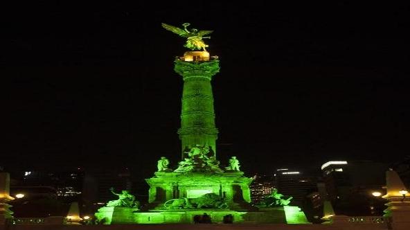angel_de_la_independencia_mexico_san_patricio