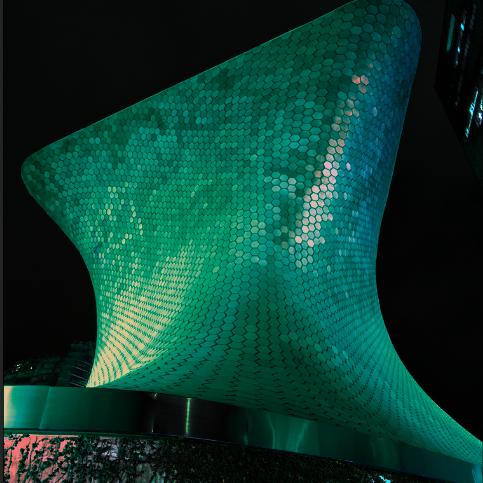 museo_soymaya_verde_san_patricio