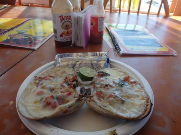 comida-gastronomia-baja-med-bufadora-mariscos