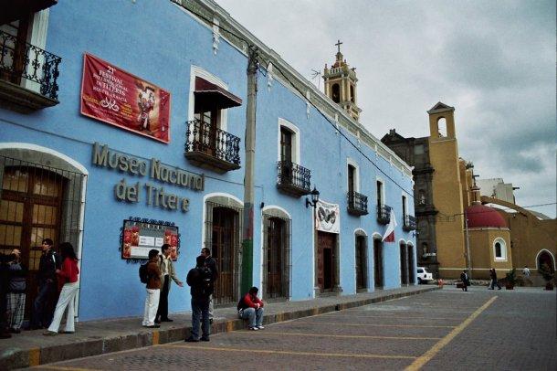 museo-naciona-titere-huamantla
