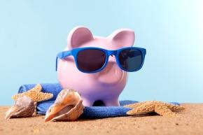 11 formas de financiar tusviajes