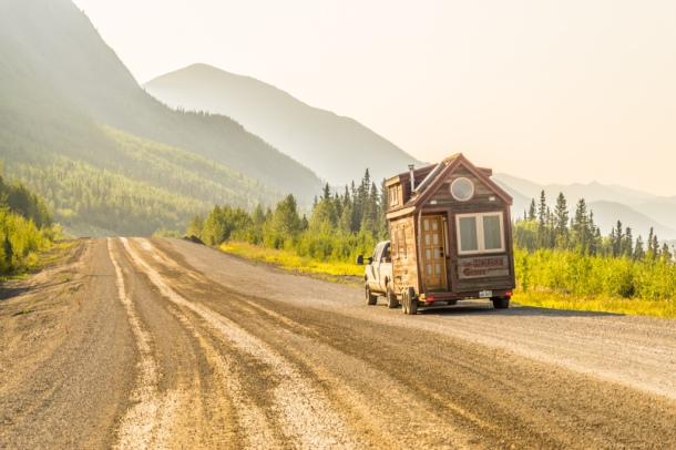 Tiny-House-Yukon