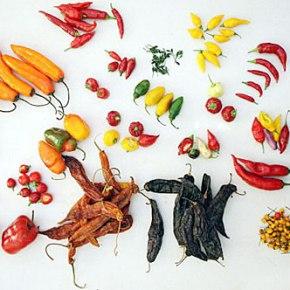 7 razones por las que la comida peruana es una de las mejores delmundo
